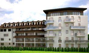 Apartament Kazimierz Dolny A1