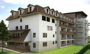 Apartament  Kazimierz Dolny  M23