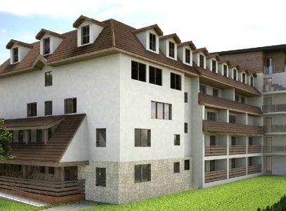 Apartament Kazimierz Dolny Poz 1 M5 Lessowy Jar Apartamenty